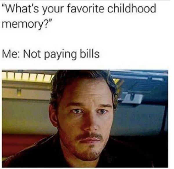 Adult Memes (24 pics)