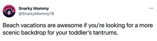 Parenting Tweets (36 pics)