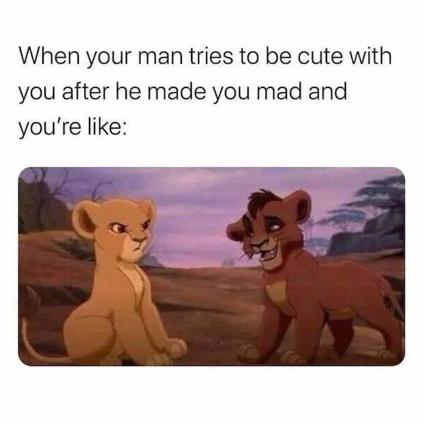 Memes For Women (24 pics)