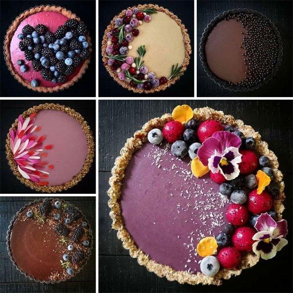 Amazing Culinary (32 pics)