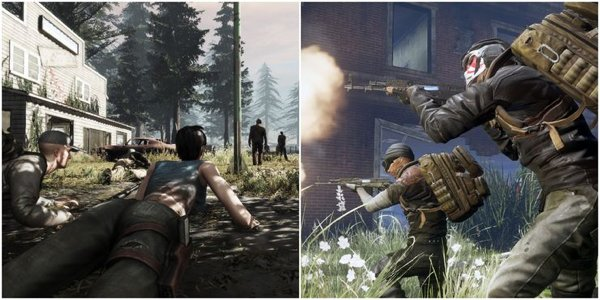 The Worst Video Games (20 pics)