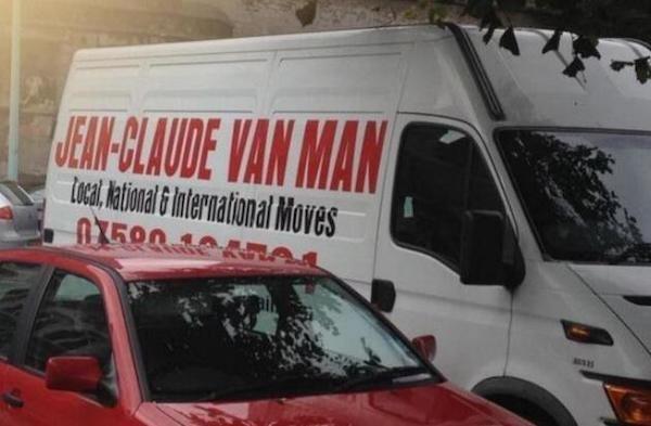 Funny Business Names (41 pics)