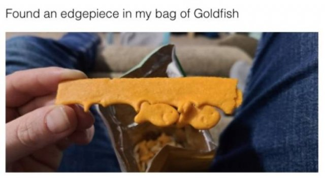These Things May Impress You (21 pics)