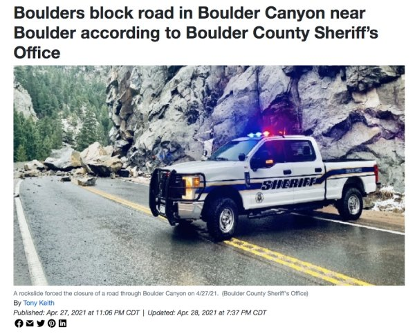 These Are Real News (29 pics)