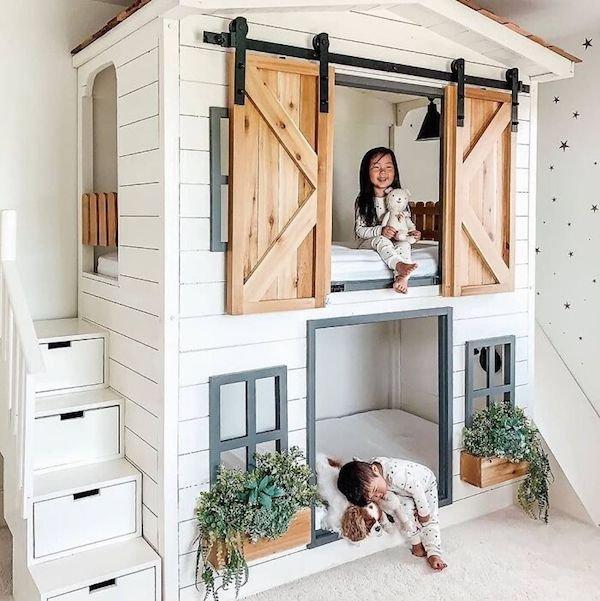Awesome Interior Designs (36 pics)
