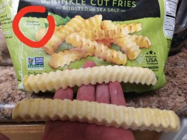 They Got What They Asked For (31 pics)
