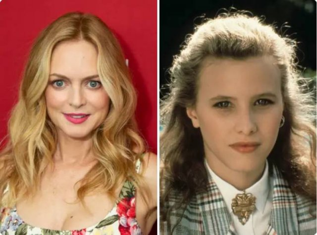Celebrities Refused To Play Roles That Later Became Iconic (21 pics)