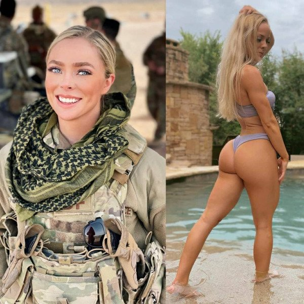 Girls In Uniforms (29 pics)
