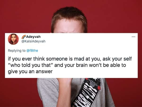 The Best Advices People Ever Heard From Their Therapist (30 pics)