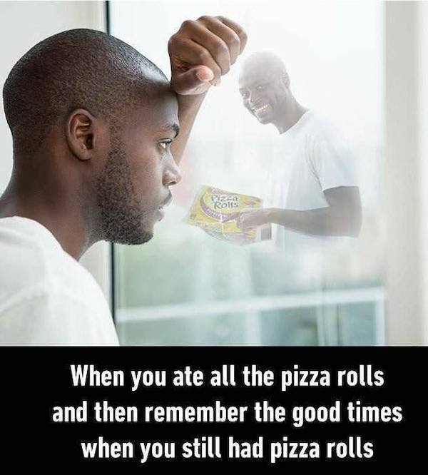 Food Memes And Pictures (86 pics)