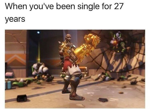 Forever Alone Memes (35 pics)