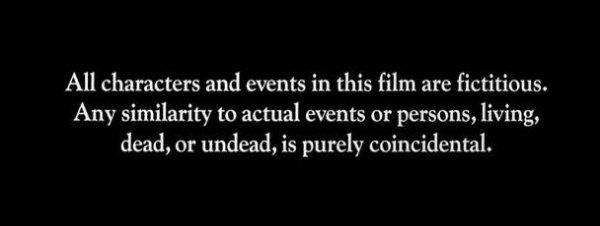 Movie Facts (35 pics)