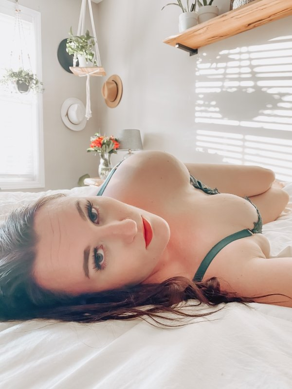 Hot Girls (28 pics)