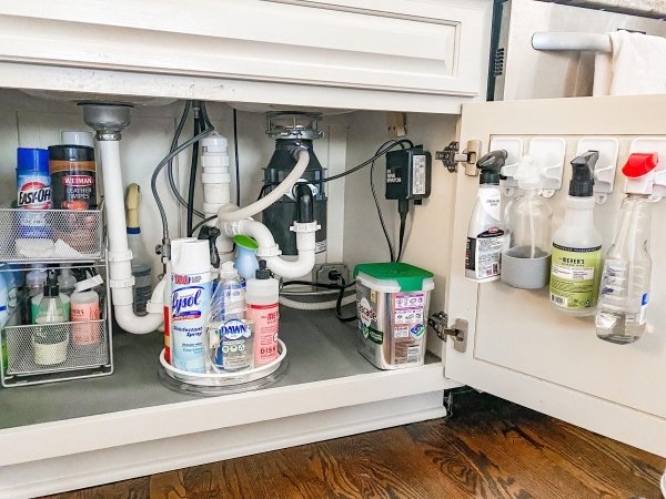 When Everything's Organized (20 pics)