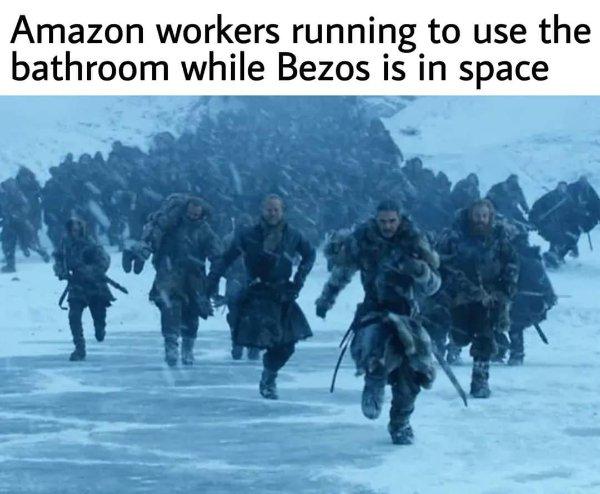 Random Funny Memes (18 pics)