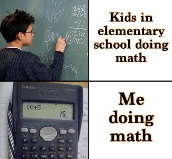 So True (31 pics)