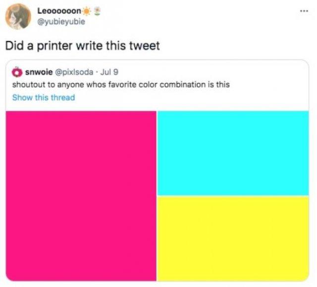 Funny Tweets (49 pics)