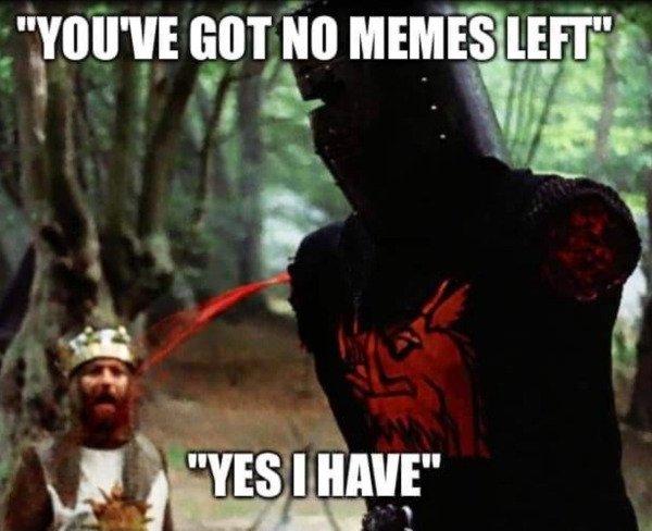 Memes For Grown-Ups (23 pics)