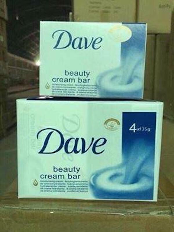Fake Brands (36 pics)