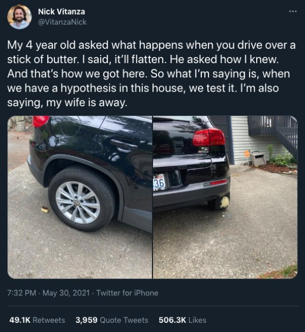 Wholesome Stories (33 pics)