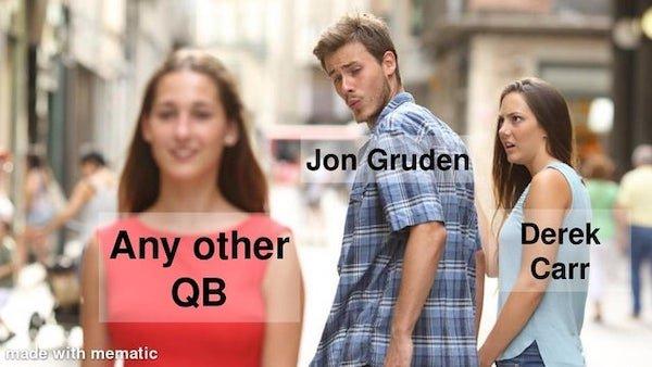 NFL Memes (35 pics)