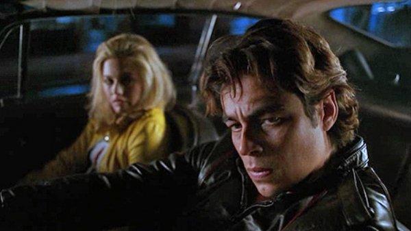 Great 90's Movies (19 pics)