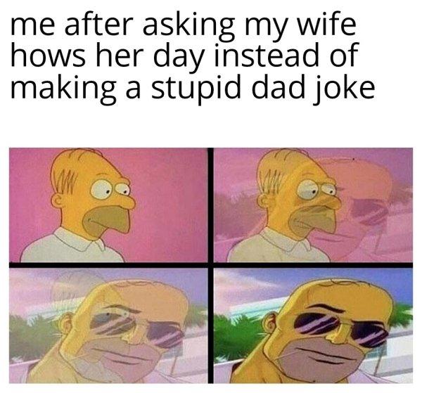 Flirtatious Memes (27 pics)