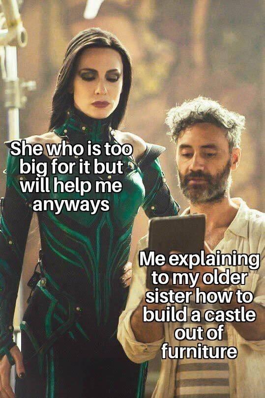 Wholesome Memes (51 pics)