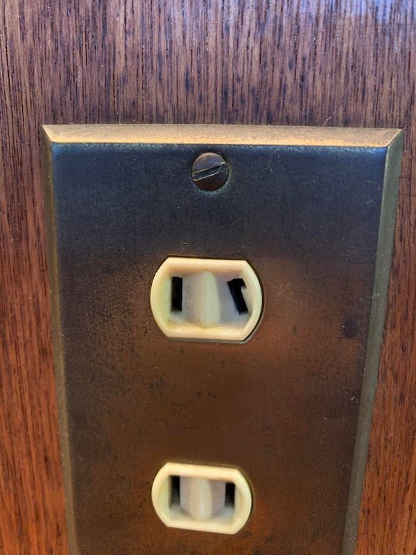 What Are These Things For? (24 pics)