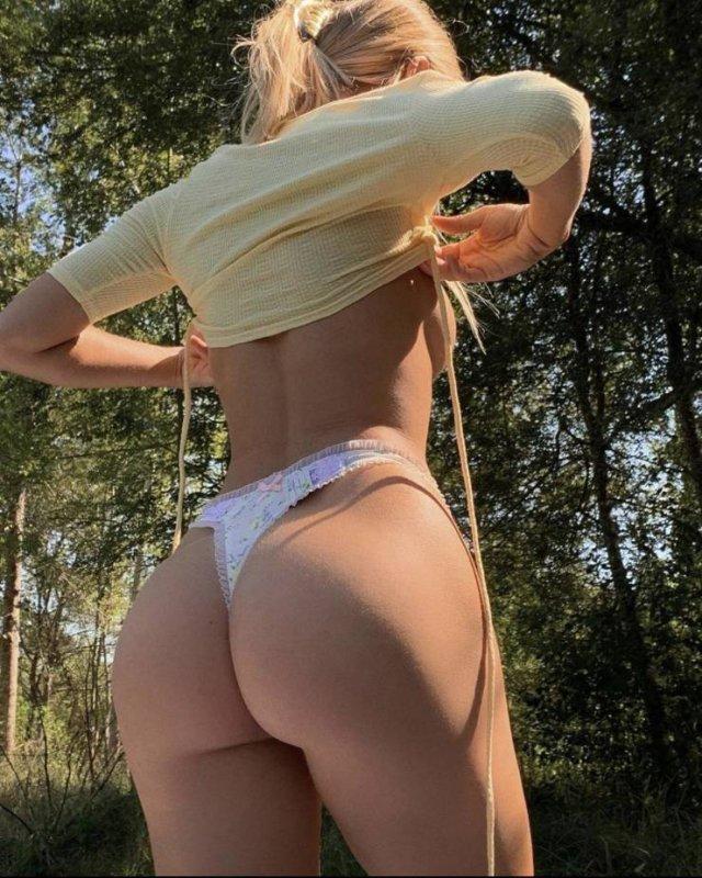 Side View (44 pics)