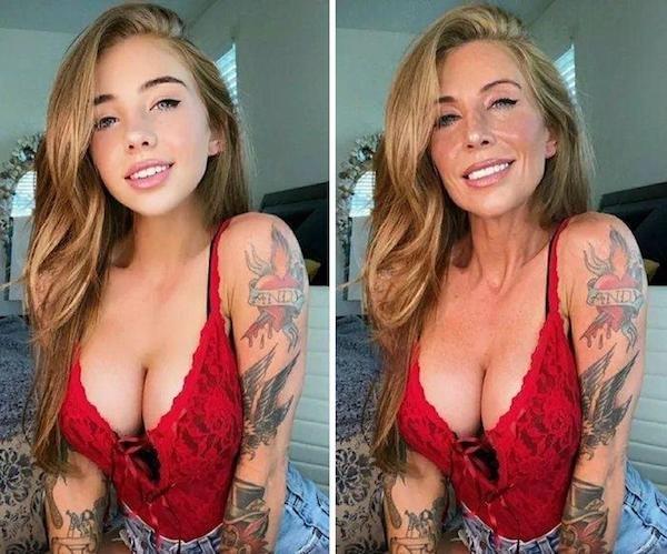 Photoshop Fails (31 pics)