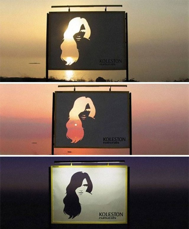 Great Designs (44 pics)