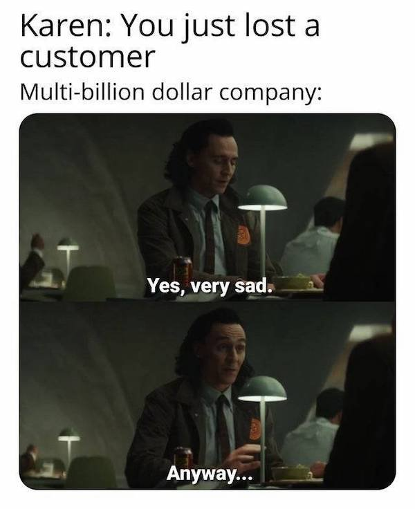 Work Memes And Pictures (39 pics)