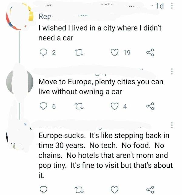 Why So Stupid? (24 pics)