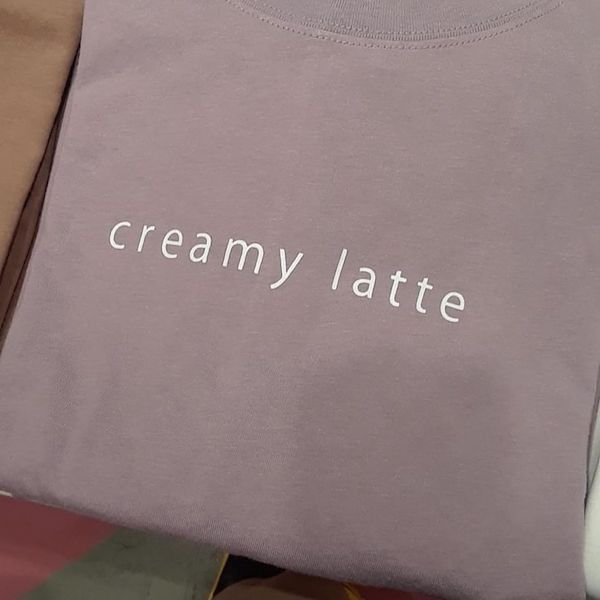 Weird T-Shirts Prints (32 pics)