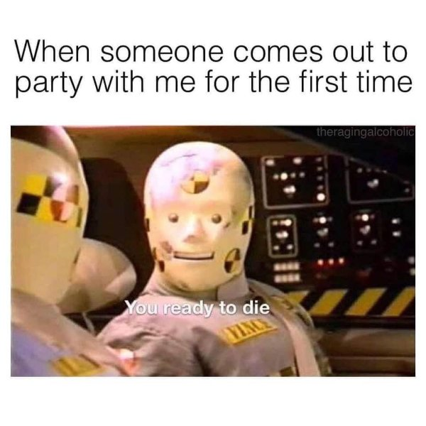 Random Funny Memes (23 pics)