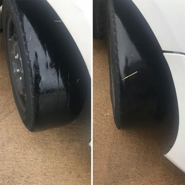 Driving Fails (28 pics)