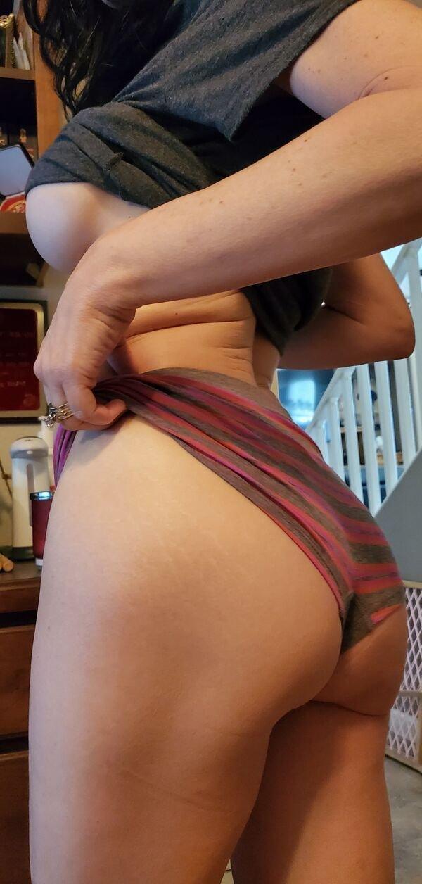 Side View (35 pics)
