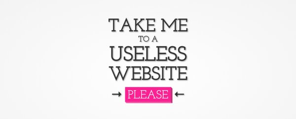 Some Websites To Kill Your Time (19 pics)
