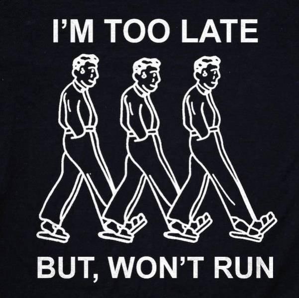 Weird T-Shirt Prints (21 pics)