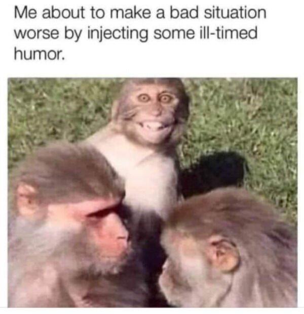 Dad Memes (27 pics)