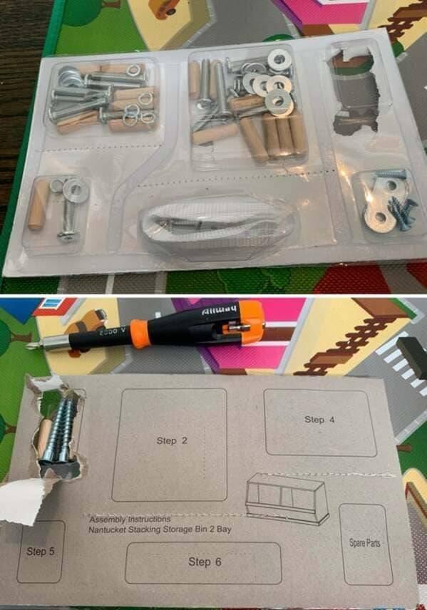 Great Designs (42 pics)