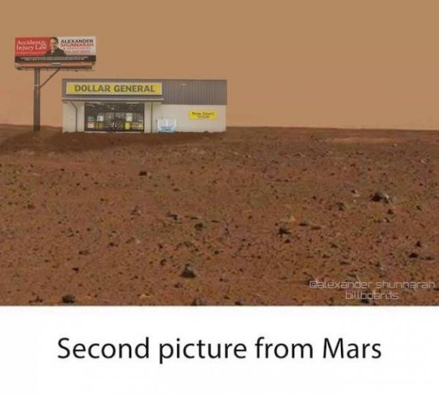 Funny Photoshop (24 pics)