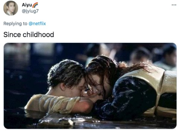 Sad Movie And Cartoon Moments People Wish They Could Forget (25 pics)