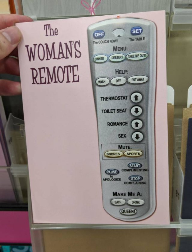 For Her And For Him Products (29 pics)