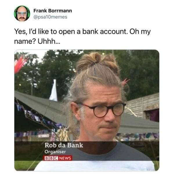 Funny Tweets (30 pics)