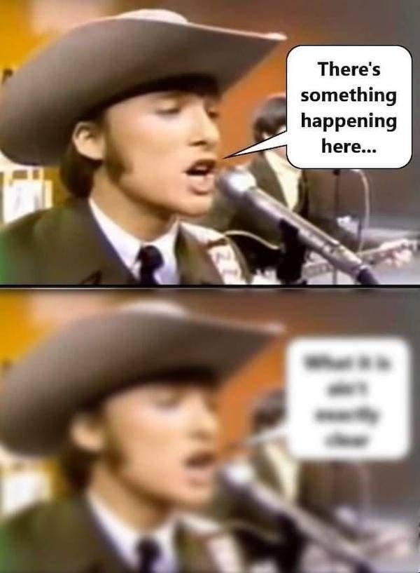Music Memes (27 pics)