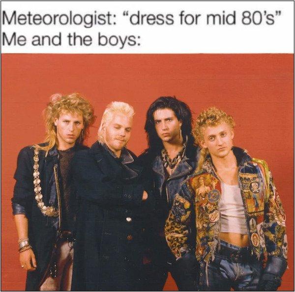 Time For Nostalgia (43 pics)