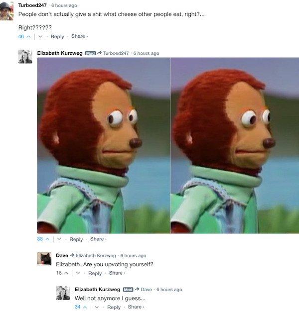 Funny Comments (55 pics)