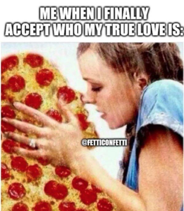 Dating Memes (27 pics)